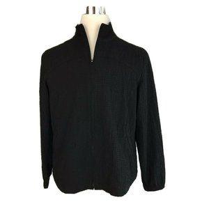 ORVIS Women's Jacket Full Zip LP Large Petite